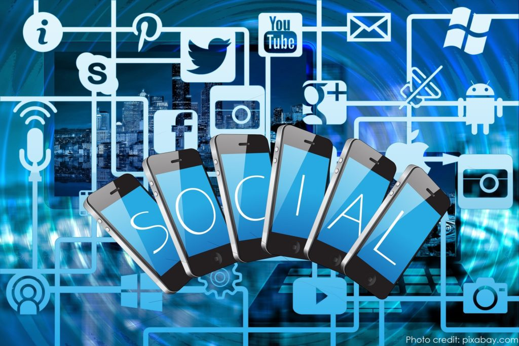 Social Media Analytics and its importance - Sourcing Wizards