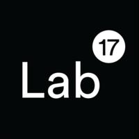 The Lab 17