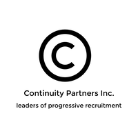 Continuity Partners